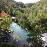 17 things to do in ubud