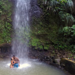 12 things to do in St. Lucia