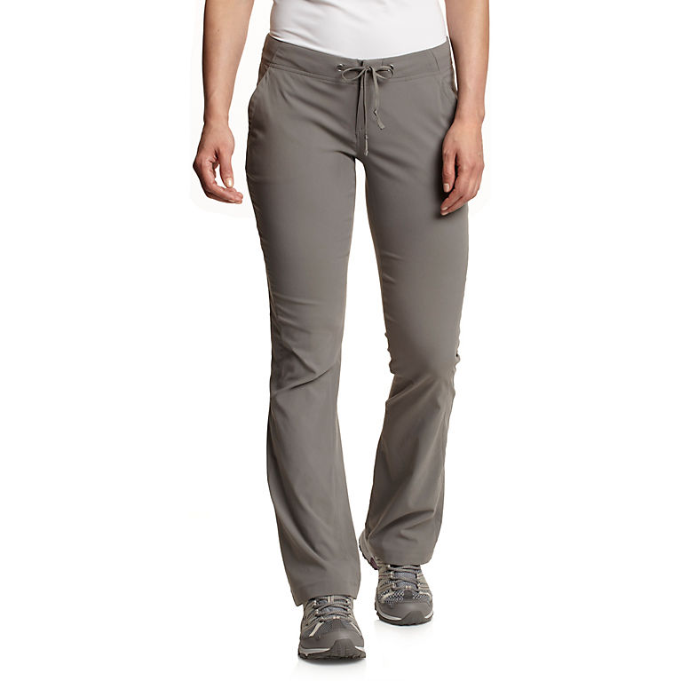 best pants for travel